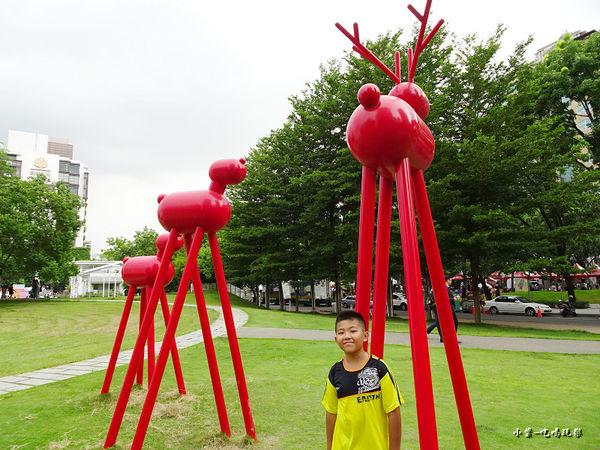 勤美術館2018-8月 (4).jpg