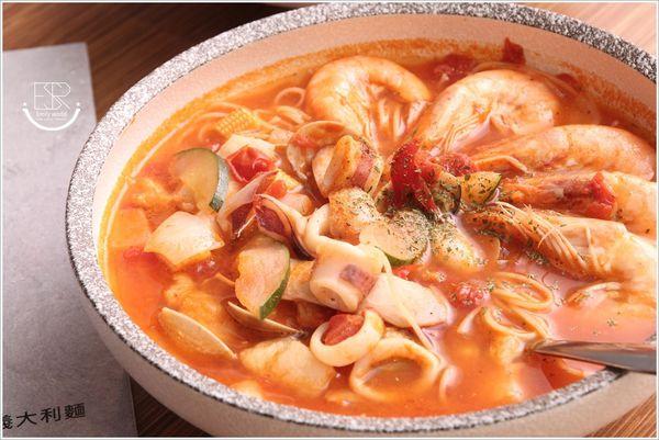義匠義式湯麵專賣店 (17)