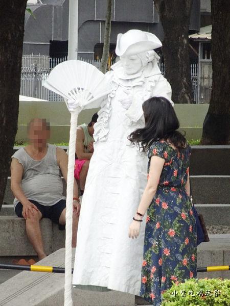街頭藝人 (3).jpg