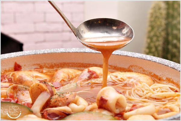 義匠義式湯麵專賣店 (21)