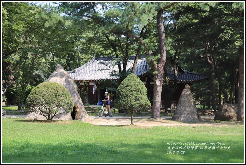 江原道春川市南怡島-2018-08-42.jpg