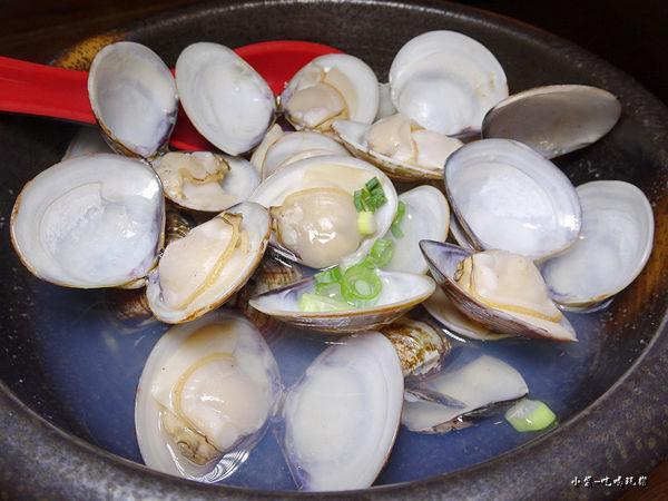 私嚐-酒蒸蛤蜊.jpg