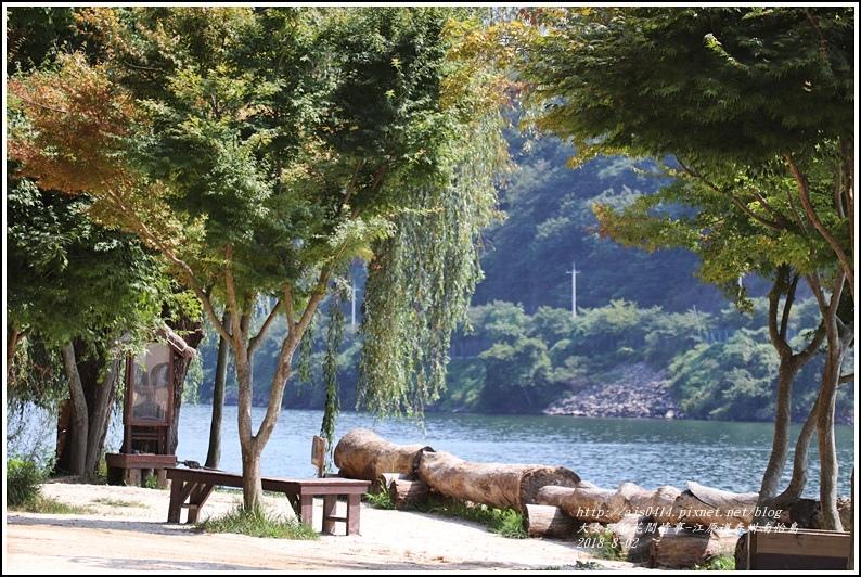江原道春川市南怡島-2018-08-33.jpg