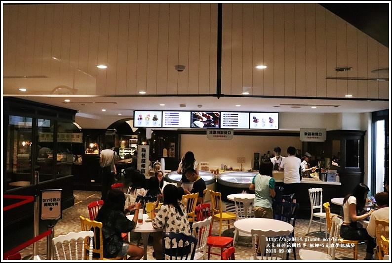 妮娜巧克力夢想城堡-2018-09-10.jpg