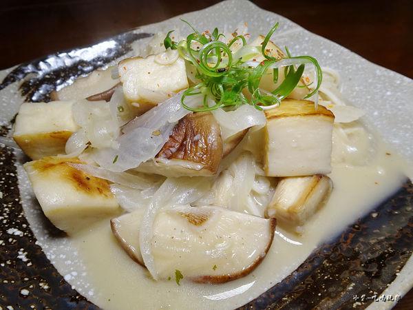 私嚐-奶油綜合菇 (2).jpg
