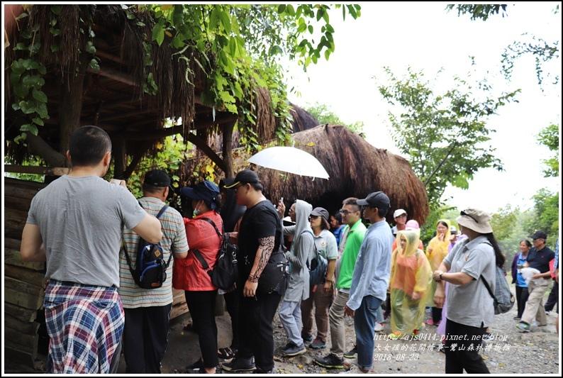 鸞山森林博物館-2018-08-08.jpg