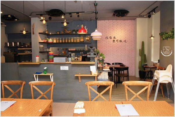 義匠義式湯麵專賣店 (6)