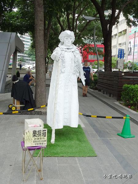 街頭藝人 (2).jpg