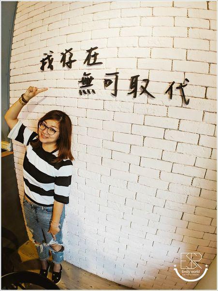 義匠義式湯麵專賣店 (28)