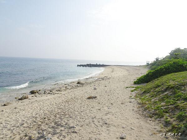 中澳沙灘 (3)2.jpg