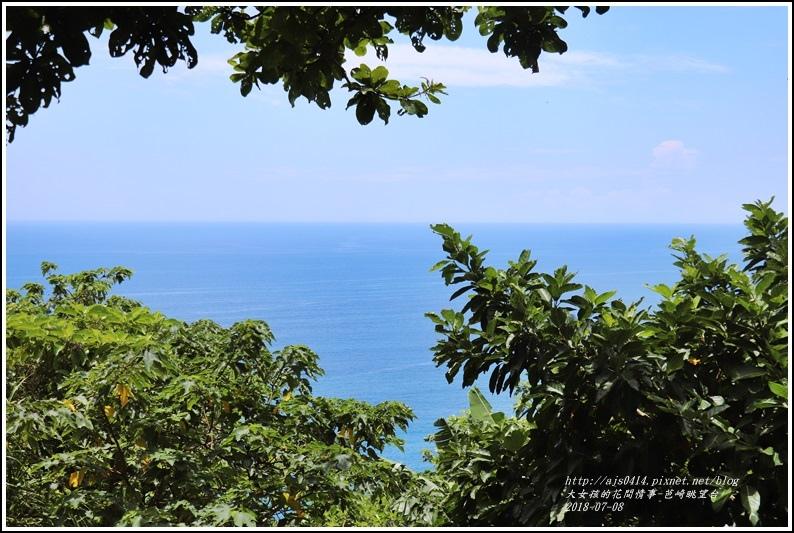 芭崎眺望台-201-07-15.jpg