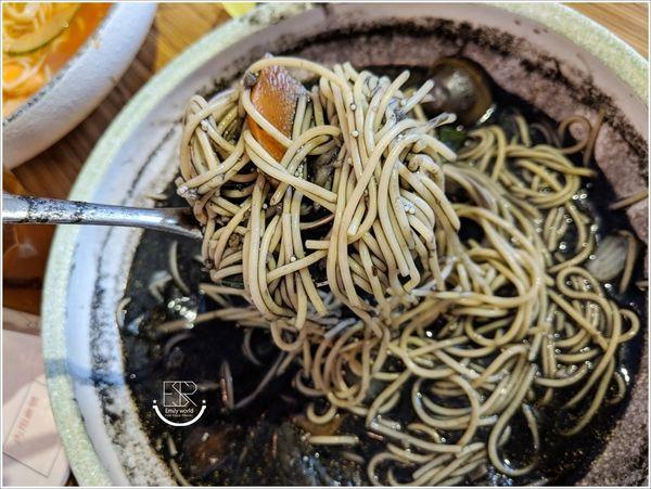 義匠義式湯麵專賣店 (33)