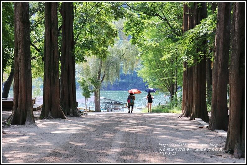 江原道春川市南怡島-2018-08-34.jpg