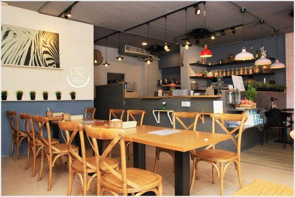 義匠義式湯麵專賣店 (5)