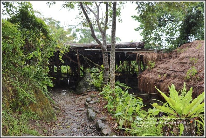 鸞山森林博物館-2018-08-18.jpg