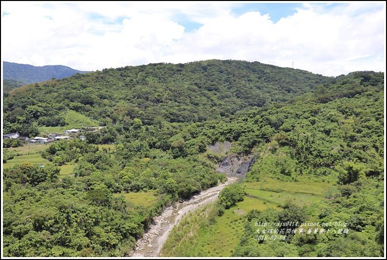 蕃薯寮十八號橋-2018-07-05.jpg