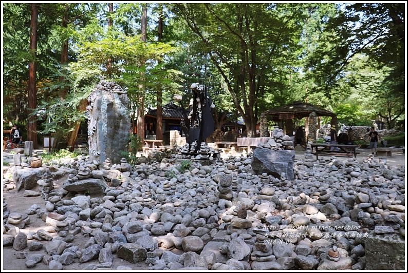 江原道春川市南怡島-2018-08-35.jpg