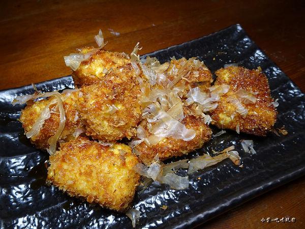 私嚐-豆腐照燒 (1).jpg