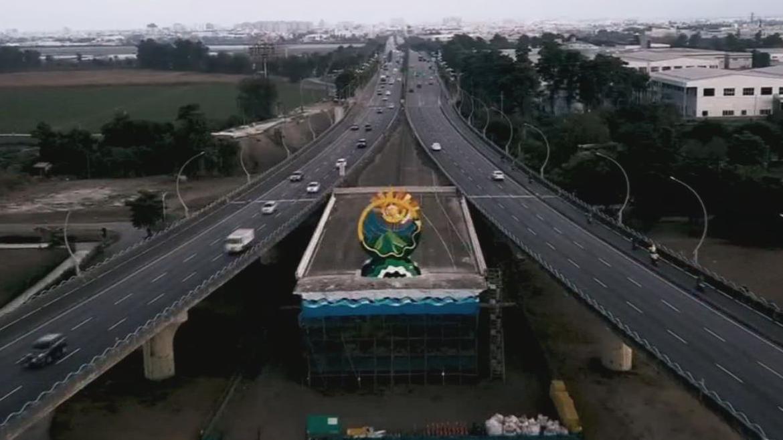 又斷! 19年前高屏大橋斷受難者:「有做總體檢?」