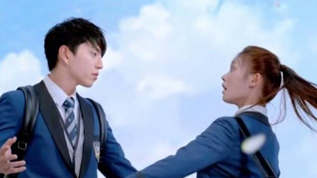 徐佳瑩獻唱「一吻」主題曲 排行榜秒奪冠