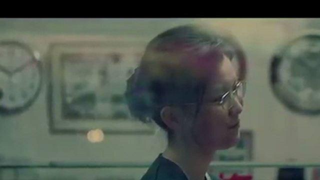 MV瘋演技!盧廣仲演失智 丁噹、小豬戀愛戲