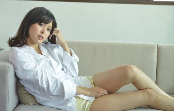 日本av女优「葵司」初登场