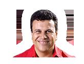 Teo José