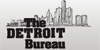 The Detroit Bureau
