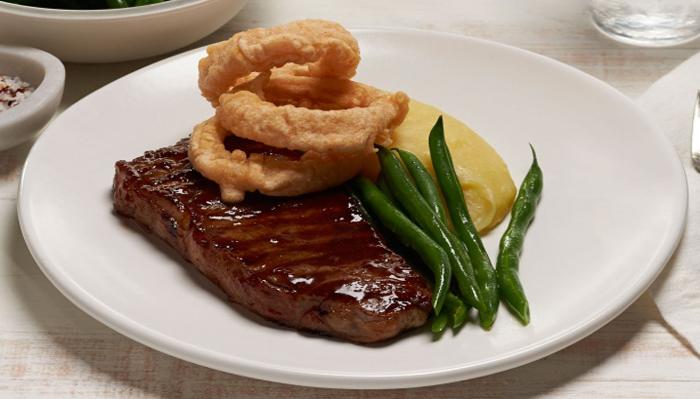 مائدتك مميزة مع أطباق اللحم البقري المتنوعة 402865.jpg