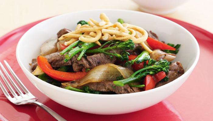 مائدتك مميزة مع أطباق اللحم البقري المتنوعة 402866.jpg