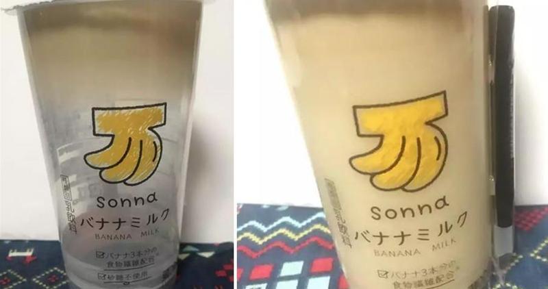 飲料、便當偷工減料 日本超商食品創造豐盛幻覺超狂手法曝光