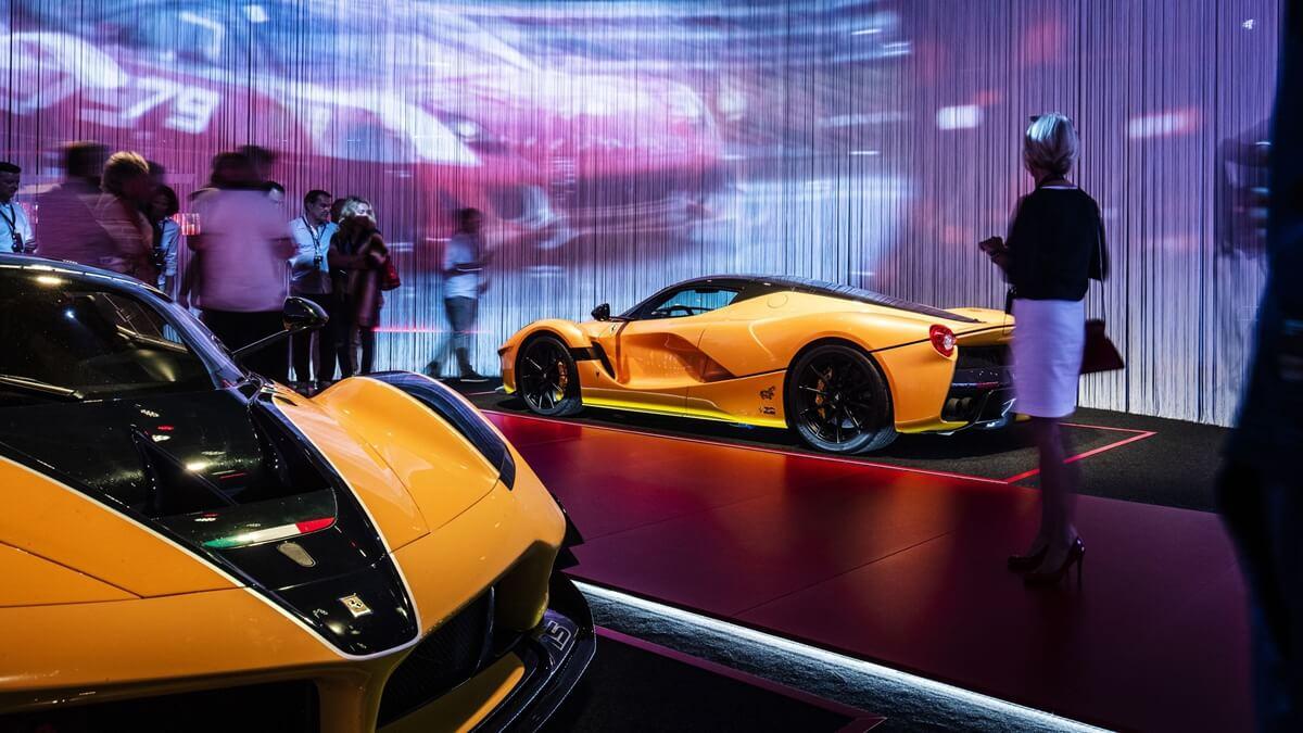 Universo-Ferrari_FXXK-LaFerrari.jpg
