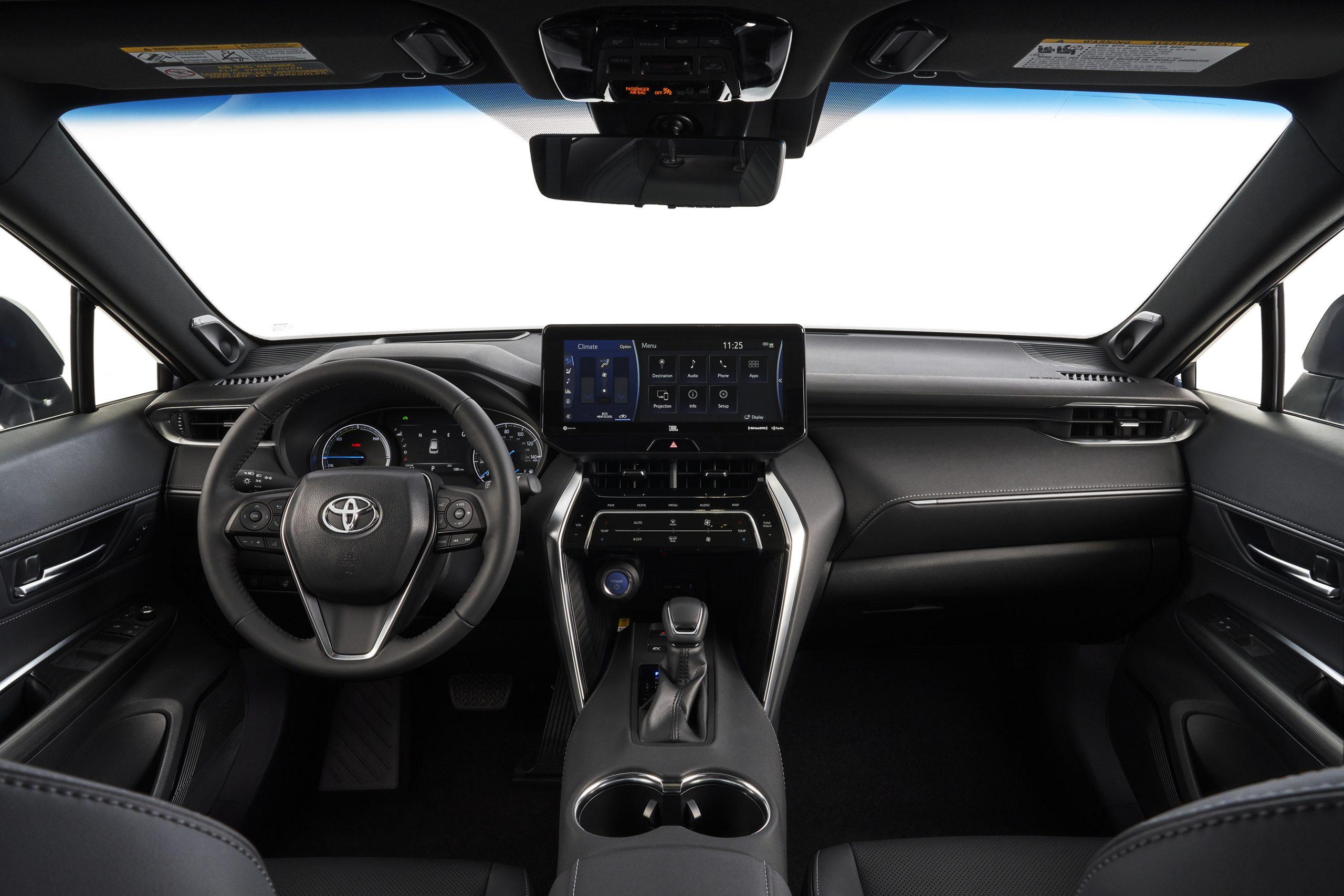 2021-Toyota-Venza_Interior_016-scaled.jpg