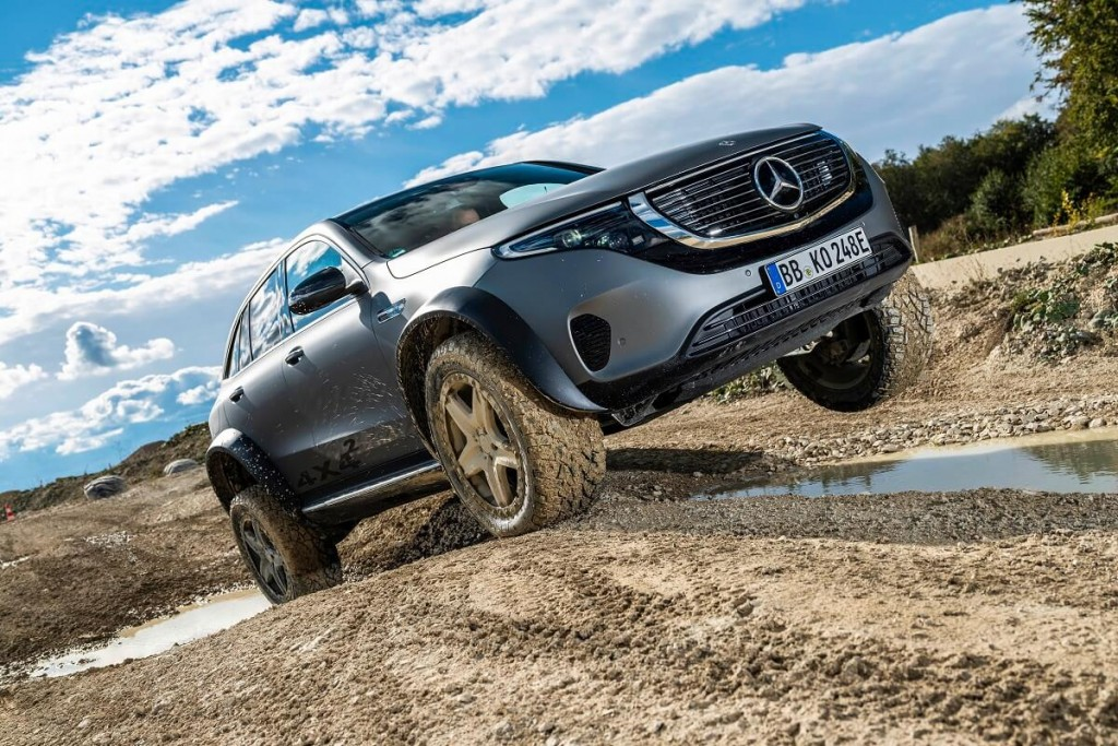 mercedes-benz-eqc-4x4