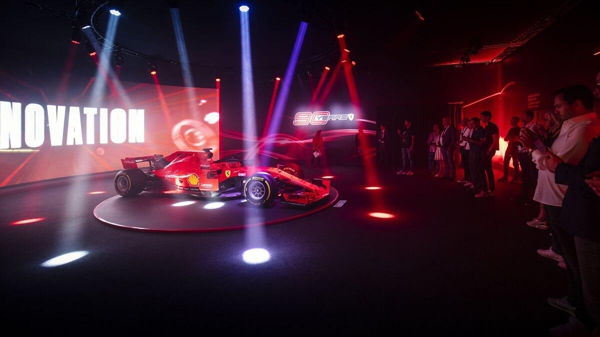 Universo-Ferrari_SF90-Stradale_1.jpg