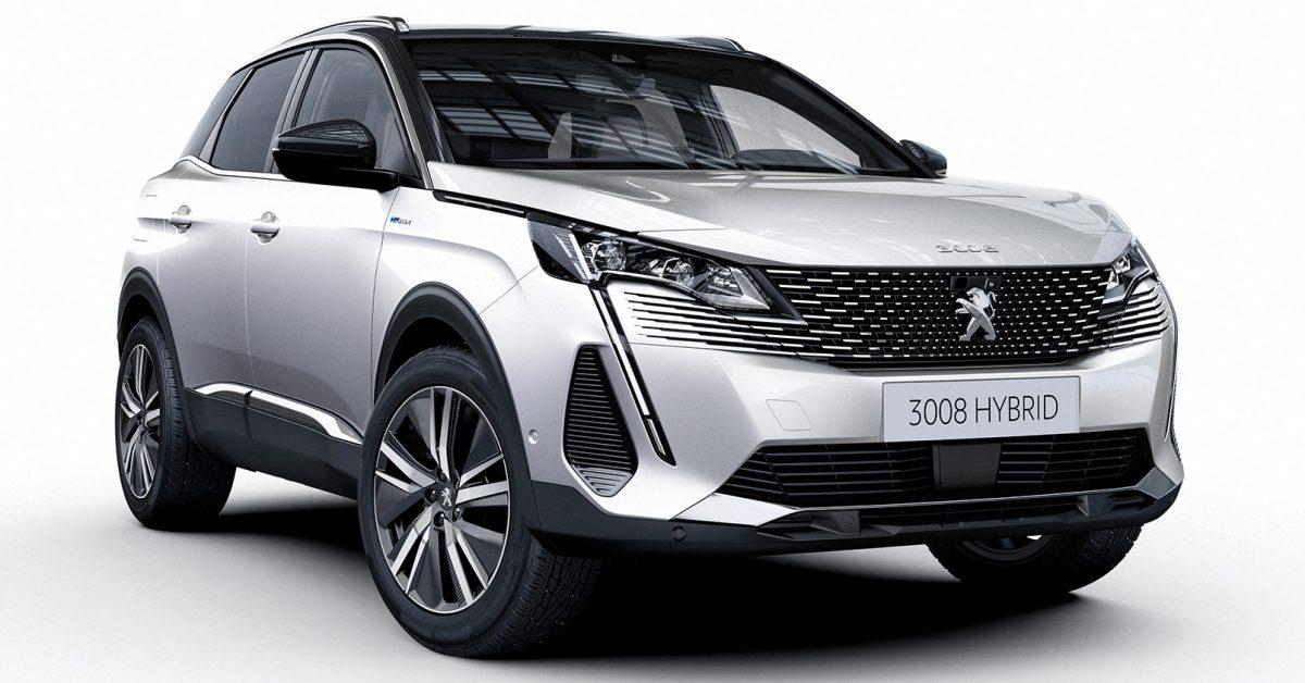 2021-Peugeot-3008-Facelift-Extra-Pics-6-1200x628.jpg