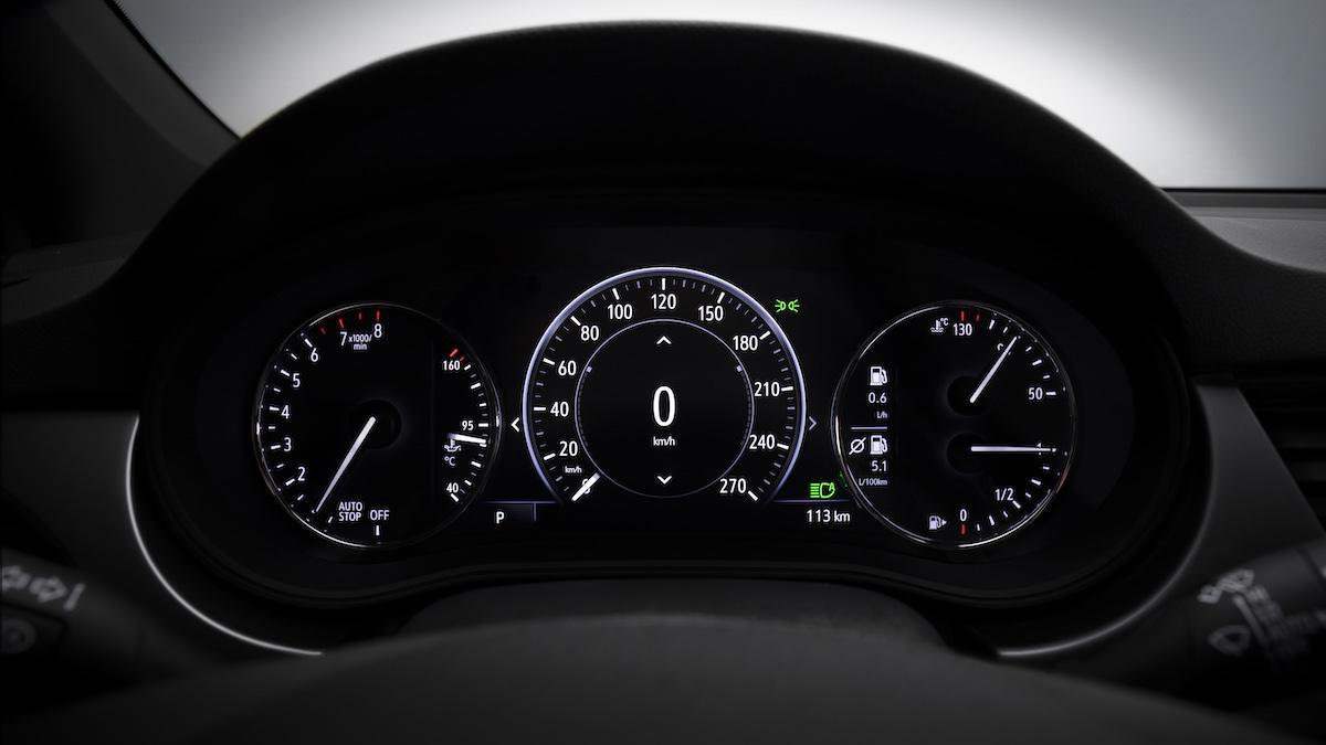 Opel-Astra-507807.jpg