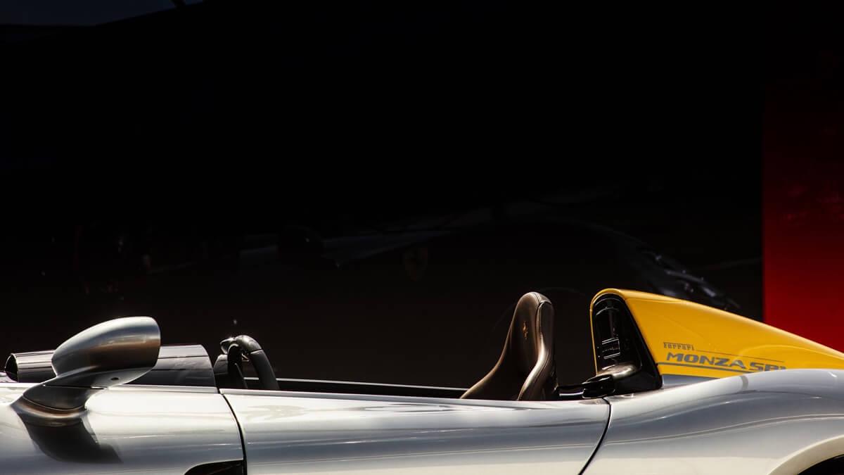 Universo-Ferrari_Monza-SP1.jpg