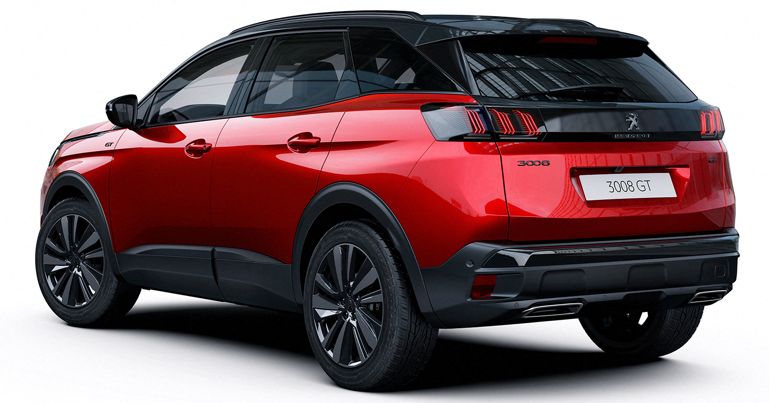 2021-Peugeot-3008-Facelift-Extra-Pics-7.jpg