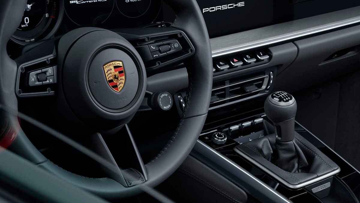 2020-porsche-911-carrera-s-4s-manual-transmission.jpg