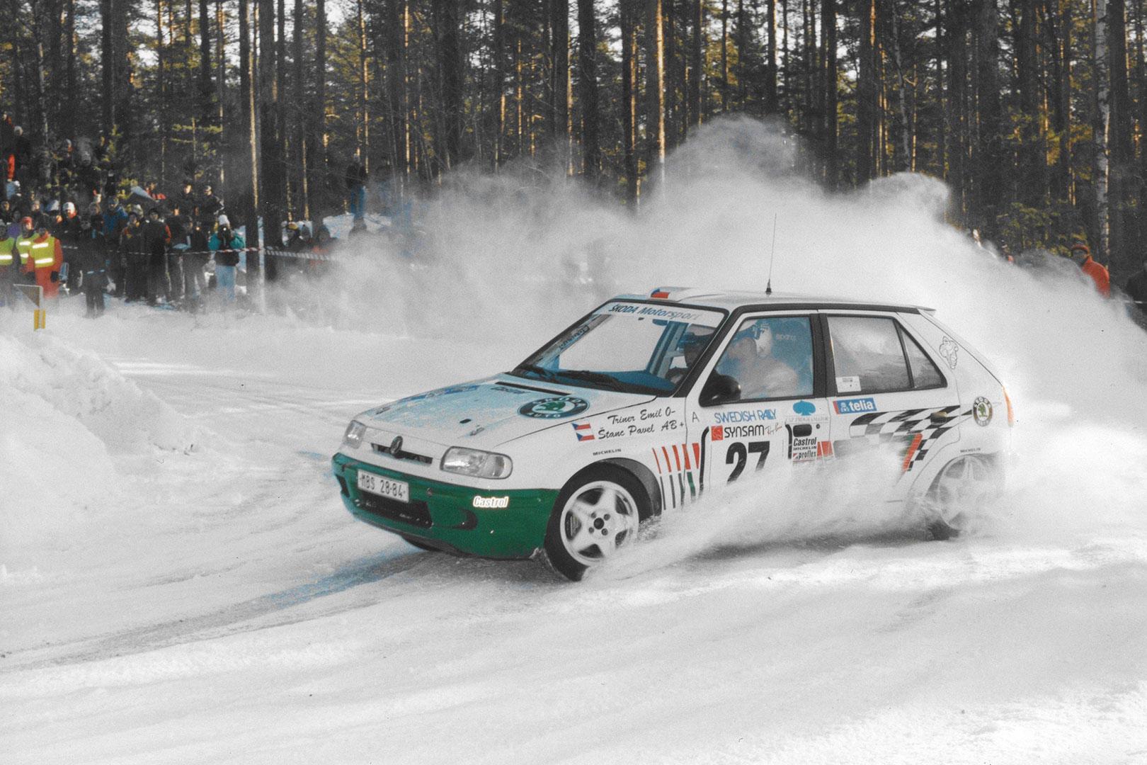 1995-rally-sweden-01-triner.jpg