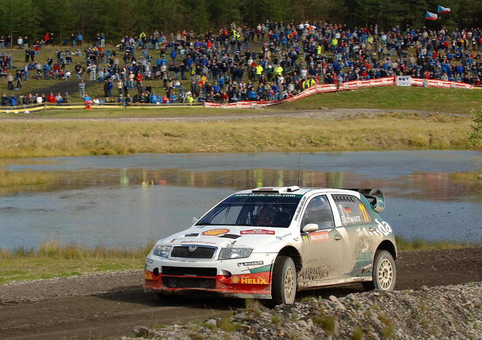 Skoda-Fabia_WRC_mp49_pic_28930.jpg