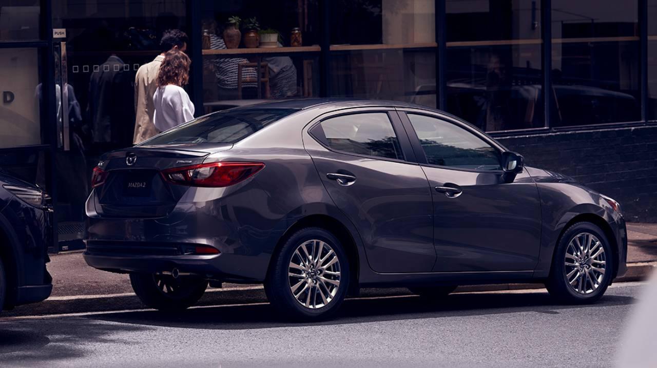 2020-Mazda2-Sedan-Mexico-spec-5.jpg