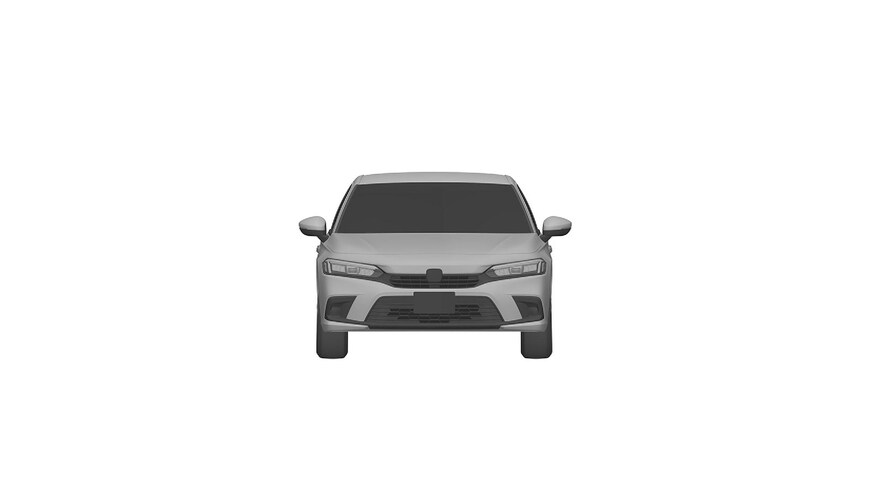 2022-Honda-Civic-Patent-Images-18.jpg