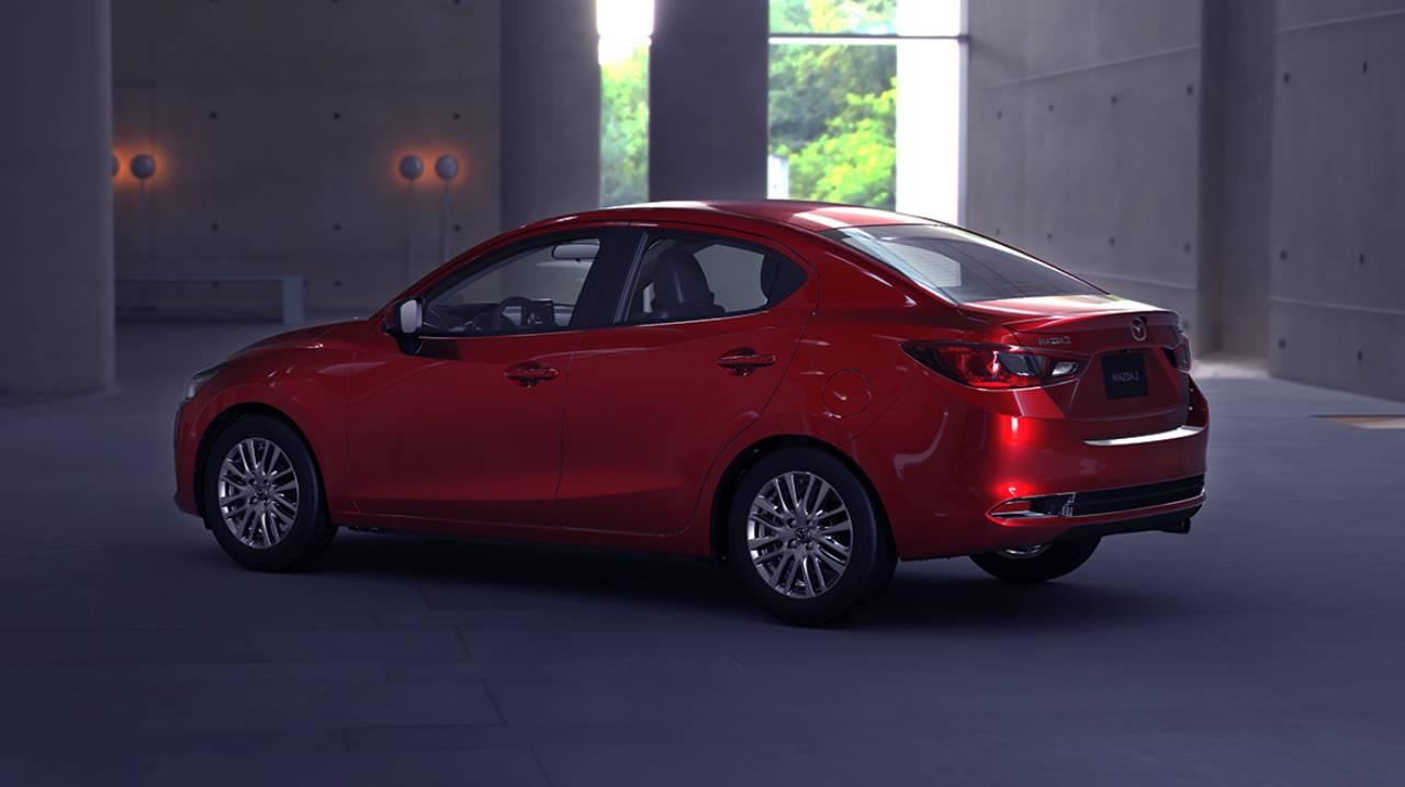 2020-Mazda2-Sedan-Mexico-spec-4.jpg