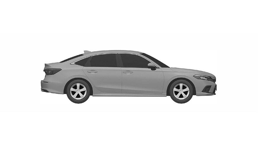 2022-Honda-Civic-Patent-Images-4.jpg