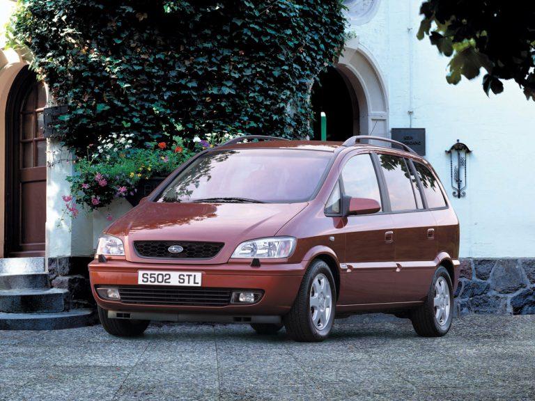 Subaru-Traviq-2001-Minivan-1-768x576.jpg