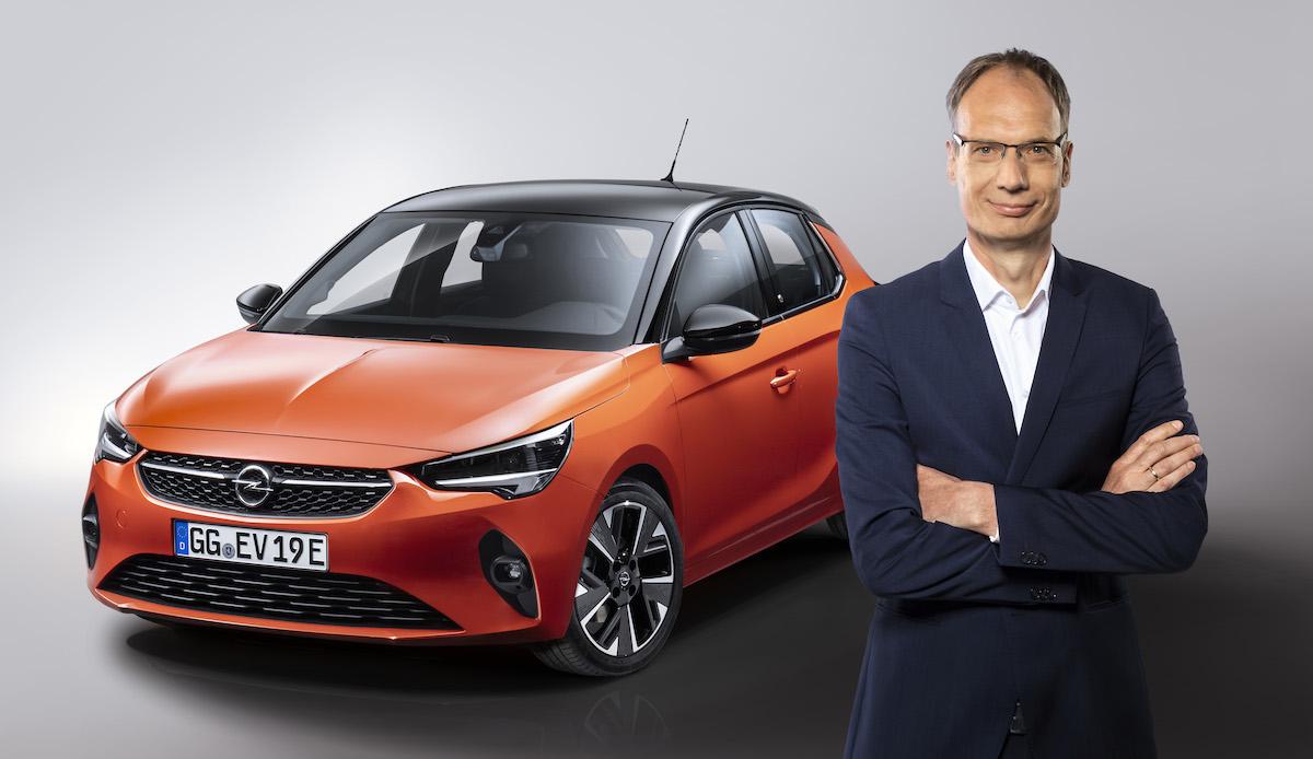 Opel-Corsa-e-Lohscheller-507061.jpg