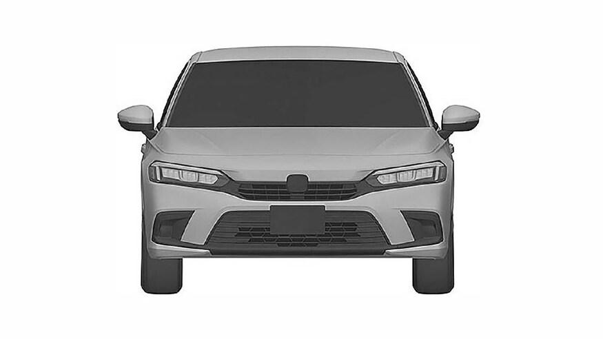 2022-Honda-Civic-Patent-Images-6.jpg