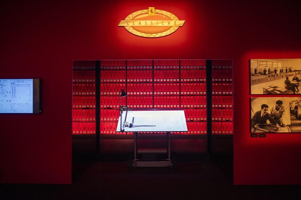 Universo-Ferrari_Classiche.jpg